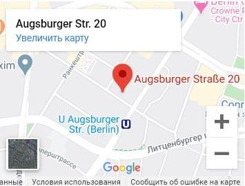 map_berline3