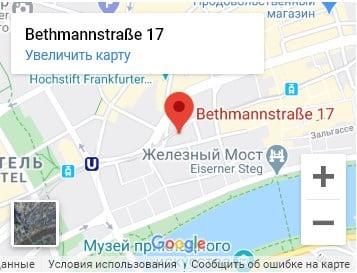 map_frankfurt1