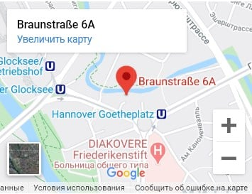 map_hannover1