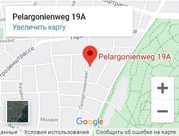 map_munhen1